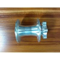Wholesale Professional CNC Precision Turning Aluminium Alloy Mountain Bike Hub from china suppliers
