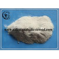 Wholesale Light Yellow Fine Powder 99% Purity Methyltrienolone CAS 965-93-5 For Muscle Building from china suppliers
