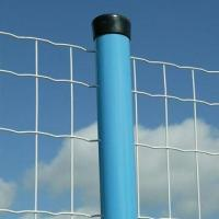 Wholesale PVC-coated Holland Welded Wire Mesh with High Quality from china suppliers