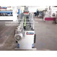 Wholesale A mmulti-functional profiel  laminating machine from china suppliers