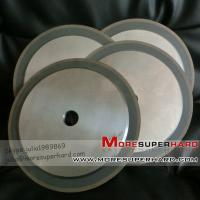 Wholesale Metal bond diamond cutting wheel from china suppliers