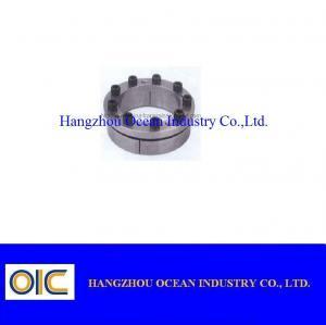 Wholesale Keyless Rigid Coupling Locking Assembly VBLOK Standard VK400 VK800B VK700 VK160 VK130 VK112 from china suppliers