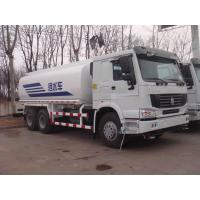 Wholesale Water Tanker Trucks, Wanter Trucks, Water Tankers, Tanker Trucks, Tankers, Water Trucks from china suppliers
