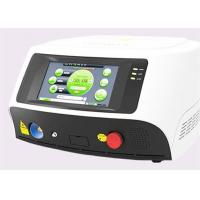 Wholesale Surgery Free Laser Lipolysis Machine , Laser Fat Removal Machine Pain Free from china suppliers
