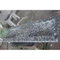 Buy cheap Counter top from wholesalers
