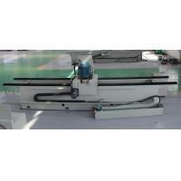 Wholesale Automatic linear Guide Rail Knife Grinder with max grinding length 1500mm from china suppliers