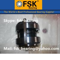 Wholesale VOLVO SCANIA Wheel Hub Bearings 566425.H195 Automotive Bearings from china suppliers