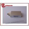Buy cheap YAMAHA  KJK-M1185-01 MULTI CYLINDER KOGANEI BSA10X6.5-402W AIR CLYLINDER from wholesalers