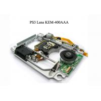Buy cheap PS3 Repair Parts Video Game Spare Parts Laser Lens KEM-400AAA with Deck from wholesalers