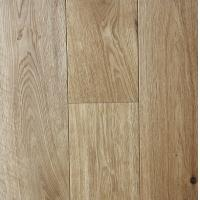 Wood Flooring-Oak