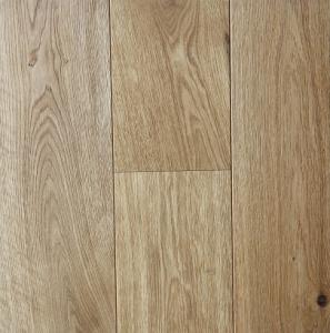 Quality Wood Flooring-Oak for sale