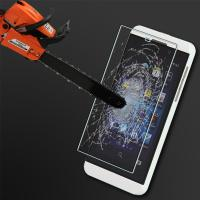 Wholesale 9H Anti Blue Light Blackberry Screen Protector 0.33mm For Blackberry Z10 from china suppliers