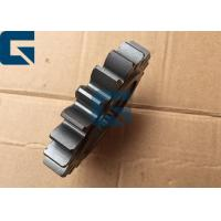 Wholesale EC360B Final Drive Parts Excavator Accessories EC330B EC360 VOE14566431 Sun Gear from china suppliers
