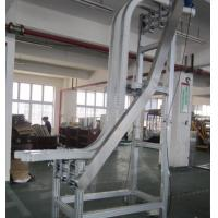 Buy cheap hot sale Bottle gripper conveyors Z and L shape conveyor  automated conveyor system from wholesalers