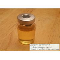 Wholesale Tren Anabolic Steroid Tren Hexahydrobenzylcarbonate Trenbolone Cyclohexylmethylcarbonate from china suppliers