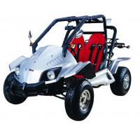 Wholesale Sell 150CC/250CC EEC Go Kart/EEC Buggy/EEC Go Cart with EEC & COC. from china suppliers