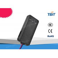Wholesale SMS GPRS Control Accuracy Position Gps Vehicle Locator Support  Multiple Languages from china suppliers