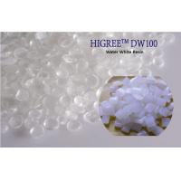 Wholesale Granular Amber C5 C9 Hydrocarbon Resin DCPD Hot Melt Adhesive from china suppliers