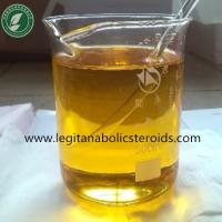Wholesale Human Growth Injectable Anabolic Steroids from china suppliers