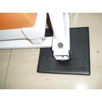 Wholesale Safety Non-Slip Large Exercise Equipment Floor Mat For Treadmill On Carpet from china suppliers