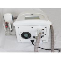 Quality Cellulite Removal Fat Freezing Cryolipolysis Slimming Machine With CE , Body Shaping Machine for sale