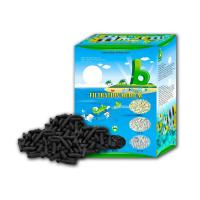 Wholesale Super Aquatic Filter Media- Active Carbon AC-21 from china suppliers