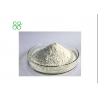 Wholesale Iprodione 50% WP 255g/lSC Plant Fungicide Powder from china suppliers