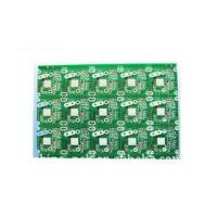 Wholesale FR-4 HASL PCB 4 - 18 layer from china suppliers