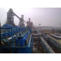 Wholesale 250m3 Dry GCP system project for gas cleaning used in India market from china suppliers