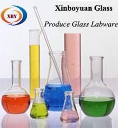 Yancheng Xinboyuan Glassware Co.,ltd