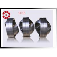 Wholesale High Performance Miniature Joint Bearing Upper Thickness 5mm from china suppliers
