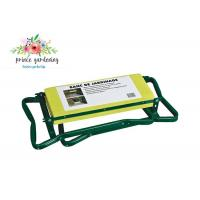 Wholesale Professional Garden Plant Accessories , Garden Kneeling Bench With Handles from china suppliers