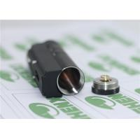 Buy cheap Slim Variable Voltage E Cig Zen Zna 30 Mod Clone With Two Battery Tube from wholesalers