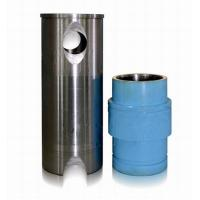 Buy cheap Mine/Gas cylinder liner from wholesalers