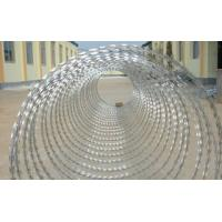 Wholesale razor wire direct factory from china suppliers