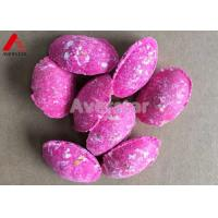 Wholesale Coumatetralyl 0.005% wax pill, Rodenticide Control of house rodent from china suppliers