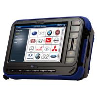 Wholesale Original G-Scan 2 OBD2 Scan Tool Update Online G-Scan for Cars and Trucks Diagnostic Tool Standard Version from china suppliers