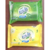 Wholesale Bathroom Hand Wash Laundry Soap from china suppliers
