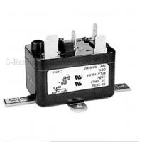 Wholesale General Purpose High Power Relay 12A 250VAC 47.0×32.0×28.5mm from china suppliers