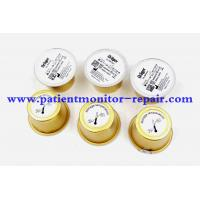 Wholesale Hospital Medical Equipment Accessories Material Brand Drager O2 Sensor REF 6850645 from china suppliers