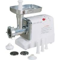 Wholesale Electric Meat Grinder Butcher from china suppliers