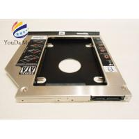 Wholesale Dell E6420 E6520 2.5 inch second hdd caddy internal with screwdriver from china suppliers