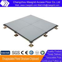 Wholesale Encapsulated Woodcore Raised Access Floor from china suppliers