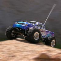 Wholesale RC High Speed Racer from china suppliers
