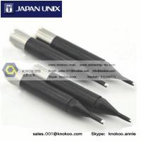 Wholesale Janpan UNIX P25D-S soldering iron tips for Japan Unix soldering robot, Unix cross bit from china suppliers