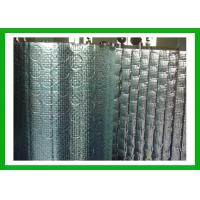 Wholesale High Temperature Reflective Thermal Insulation Materials For Roofs from china suppliers