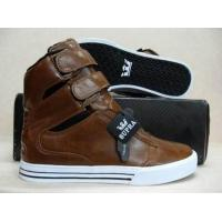 Wholesale wholesale SUPRA SHOES ,  ATO SHOES ,  NIKE AIR YEEZY,  New Balance from china suppliers
