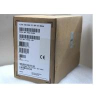 Wholesale Server 507610-B21 500gb Hot Swappable Hard Drive Hot Plug HDD 7200 RPM 508009-001 from china suppliers