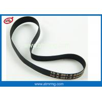 Wholesale ATM Spare Parts A008518 Conveyor Rubber Belt for Glory Delarue Talaris ATM from china suppliers