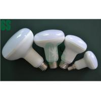 Wholesale Low Voltage 8w Warm White Led Bulbs E27 E14 B22 White Energy Saving Led Light Bulbs from china suppliers